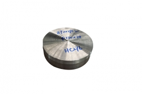 HC276 corrosion resistant alloy