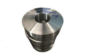 2507 duplex stainless steel